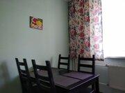 Продам двух комнатную квартиру с Евроремонтом Химки Подрезково - Фото 3
