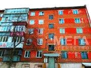 Объект 578041, Продажа квартир в Челябинске, ID объекта - 326256162 - Фото 6