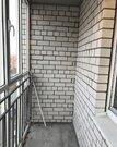 2 комнатная квартира в новом доме, ул. Газопромысловая, Продажа квартир в Тюмени, ID объекта - 323063595 - Фото 9