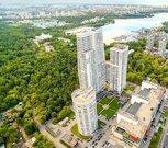 Квартира с дизайн.ремонтом в ЖК Северный парк - Фото 2