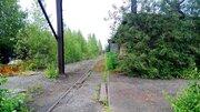 Земельный участок 0,5 Га. площадка. Северное шоссе 4 - Фото 3