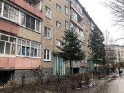 4-к квартира 76м2 ул.Кооперативная