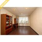 Продажа 2-ком квартиры по адресу: ул. Студенческая, д. 36/2 - Фото 1