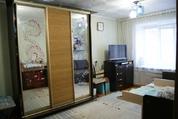 1 899 000 Руб., 1-комнатная квартира 35 кв.м. 3/9 кирп на Академика Павлова, д.11, Продажа квартир в Казани, ID объекта - 320842913 - Фото 2