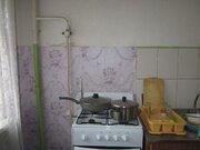 2х комнатная квартира в центре Челябинска - Фото 2