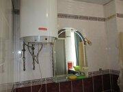 Продам дом 168 кв.м. в Наро-Фоминском районе, п. Александровка - Фото 5