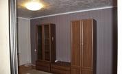 Продам уютную однокомнатную квартиру - Фото 1
