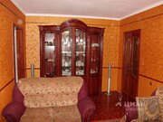 Продажа квартиры, Саранск, Ул. Пушкина - Фото 1