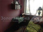 Продажа дома, Михайловское, Северский район, Ул. Ленина - Фото 5