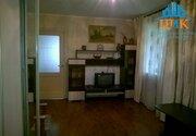 Срочно, продается уютная двухкомнатная, меблированная квартира - Фото 2