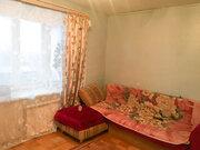 Продам квартиру улучшенной планировки в г.Кимры по ул.Кирова, 39 - Фото 3