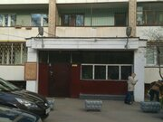 Продажа 2 (двухкомнатная) квартиры на Маломосковской, 3 - Фото 5