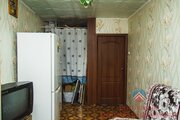 Продажа квартиры, Новосибирск, Ул. Есенина, Купить квартиру в Новосибирске по недорогой цене, ID объекта - 325133247 - Фото 12