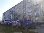 Продажа квартиры, Криводановка, Новосибирский район, Ул. Садовая