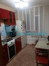 Продажа квартиры, Новосибирск, Ул. Саввы Кожевникова - Фото 2