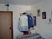 Владимир, 9-го Января ул, д.3, комната на продажу, Купить комнату в квартире Владимира недорого, ID объекта - 700946654 - Фото 3