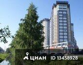 Сдаю1комнатнуюквартиру, Нижний Новгород, м. Парк культуры, .