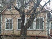 """Продается дом в дер. Есино, СНТ """"Шинник-2"""" - Фото 3"""