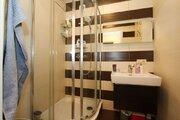 Квартира, Купить квартиру в Гурьевске по недорогой цене, ID объекта - 325405294 - Фото 11