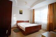 4-комн. квартира, Аренда квартир в Ставрополе, ID объекта - 323165857 - Фото 1