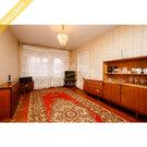 Продаётся 2-х комнатная квартира в тихом центре по ул. Ф.Энгельса, Купить квартиру в Петрозаводске по недорогой цене, ID объекта - 322643793 - Фото 1