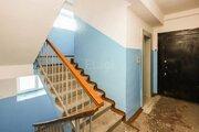 4 590 000 Руб., Продам 3-комн. кв. 62.6 кв.м. Тюмень, Холодильная, Купить квартиру в Тюмени по недорогой цене, ID объекта - 327885738 - Фото 3