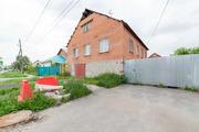 Продажа дома, Тюмень, Ул. Пышминская - Фото 3