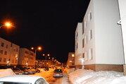31 000 Руб., Сдается трехкомнатная квартира, Аренда квартир в Домодедово, ID объекта - 333713817 - Фото 15