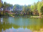 Щелковское ш. 38 км от МКАД, Ямкино, Участок 10 сот. - Фото 3