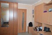 3-к.квартира, Ближние Черёмушки, Юрина - Фото 4