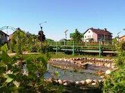 12 650 000 Руб., Коттедж №146, Купить дом в Солнечногорском районе, ID объекта - 503880496 - Фото 5
