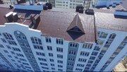 Продажа двухкомнатной квартиры в ЖК Лётчик - Фото 5