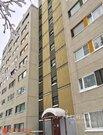 Продаюкомнату, Костомукша, проспект Горняков, 2в, Купить комнату в квартире Костомукши недорого, ID объекта - 700854404 - Фото 1