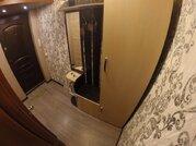 Отличная квартира в южном микрорайоне в Наро-Фоминске - Фото 5