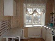 1-к квартира ул. Советской Армии, 144, Купить квартиру в Барнауле по недорогой цене, ID объекта - 318387210 - Фото 2