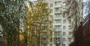 2-комнатная квартира в Зелёном районе (ЮАО), Купить квартиру в Москве по недорогой цене, ID объекта - 316003493 - Фото 2