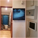 Квартира-люкс в Центре Кисловодска, Купить квартиру в Кисловодске по недорогой цене, ID объекта - 321279404 - Фото 16