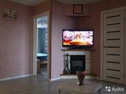 3 600 000 Руб., 3х комн с ремонт и мебелью., Купить квартиру в Смоленске по недорогой цене, ID объекта - 320171127 - Фото 1