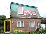 Челябинск, Продажа домов и коттеджей в Челябинске, ID объекта - 502829272 - Фото 3