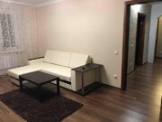 Сдам 2к квартиру возле урфу, Аренда квартир в Екатеринбурге, ID объекта - 330874854 - Фото 4