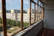 Продам 3-х комнатную квартиру г. Кремёнки ул. Дашковой - Фото 3