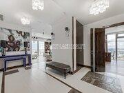 Продажа квартиры, м. Выставочная, Пресненская наб - Фото 3