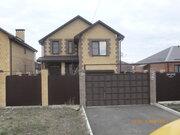 Продам дом 160 м2 с ремонтом под ключ, Продажа домов и коттеджей в Ставрополе, ID объекта - 502858443 - Фото 10