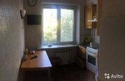 Аренда квартиры, Калуга, Ул. Механизаторов - Фото 4