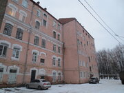 Сдам уютную, просторную комнату 30 м2 в 4 к. кв. в г. Серпухов, Аренда комнат в Серпухове, ID объекта - 700828872 - Фото 7