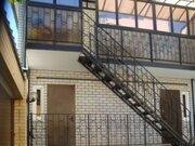Продается: два дома на одном участке 2,13 сот., Продажа домов и коттеджей в Ставрополе, ID объекта - 502611854 - Фото 6