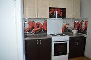 Сдается двух комнатная квартира - Фото 4