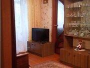 Продажа двухкомнатной квартиры на улице Калинина, 38а в Волхове