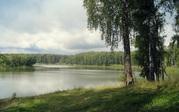 10 соток в селе Лобаново - Фото 1