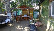 Продажа дома, Курдюм, Татищевский район - Фото 2
